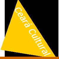 Blog do Acervo Ceará Cultural